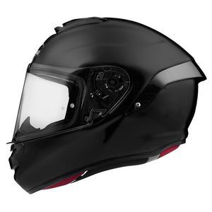 Casque Vemar Hurricane Solid