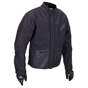 Veste Enduro Shot Hurricane Defender 2019