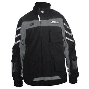 Veste Enduro Shot Destockage Atv 2017
