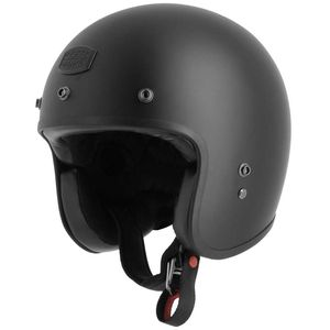 Casque Astone Bellair Matt