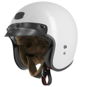 Casque Astone Bellair Gloss
