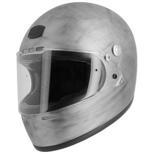 Casque Astone Gt Retro Dirty Matt
