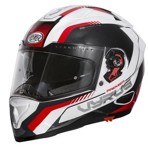 Casque Premier Vyrus - Mp 6
