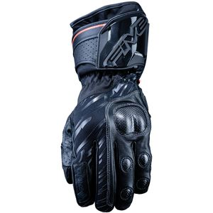 Gants WFX MAX - GORETEX  Black