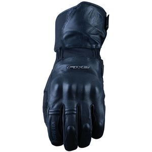 Gants WFX SKIN - GORETEX  Black