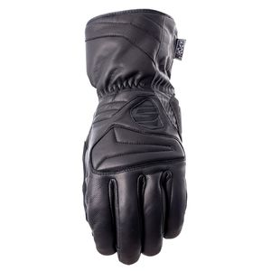 Gants Five Wfx Town Waterproof