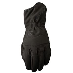 Gants Five Wfx3 Kid Waterproof