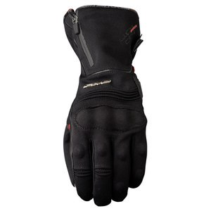 Gants Five Wfx City Waterproof Long