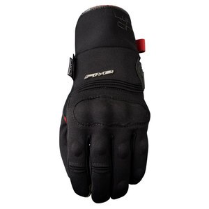 Gants Five Wfx City Waterproof Short