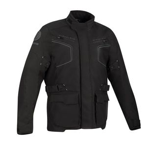 Veste WINNIPEG  Black