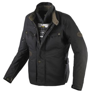 Veste Spidi Worker H2out
