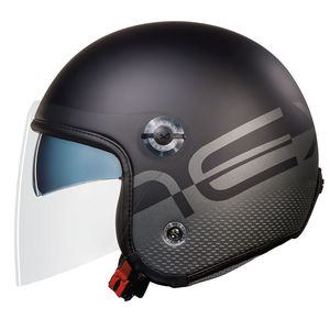 Casque Nexx X.70 - City X - Uni