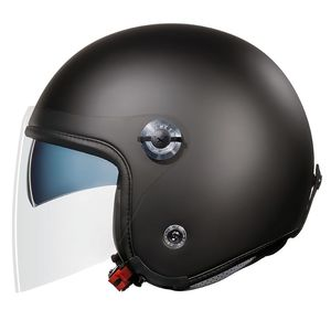 Casque Nexx X.70 - Plain - Matt