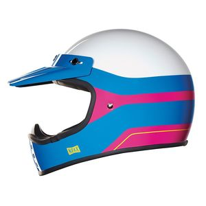 Casque Nexx X.g200 - Dirt Fever - X.garage