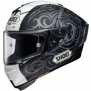 Casque Shoei X-spirit 3 - Kagayama Tc5