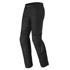 Pantalon Spidi X-tour