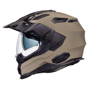 Casque Nexx X.wed2 - Plain - Mt