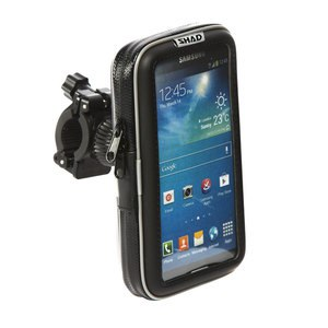 Support SMARTPHONE SG60 POUR GUIDON