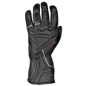Gants Ixs Tigun Women