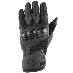 Gants Ixs Carbon Mesh Iii Women