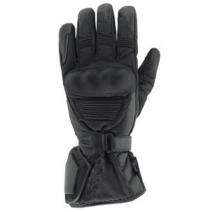Gants Ixs Baltica Lady
