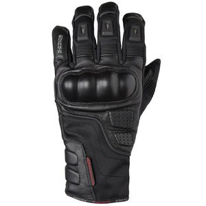 Gants Ixs Preston Ii