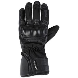 Gants TOUR ST-PLUS  Black