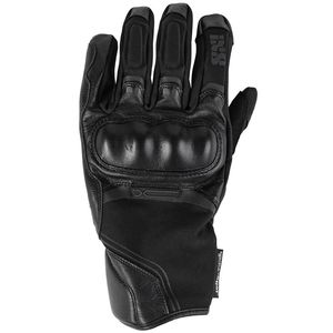 Gants TOUR ST-PLUS SHORT  Black