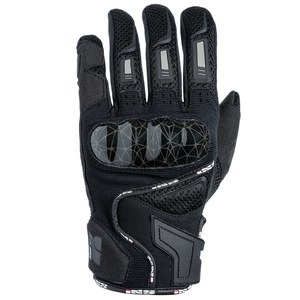 Gants cross IXS MATADOR 2017