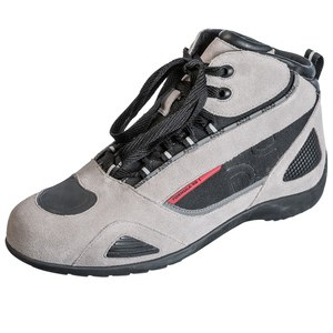Baskets Ixs Formula X3