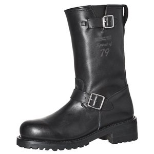 Bottes Ixs Engineer