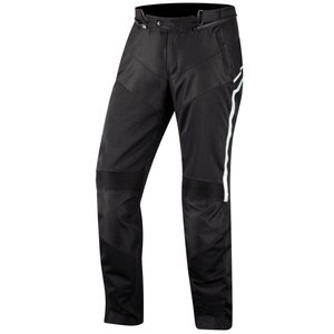 Pantalon ARCHER WOMEN  Noir