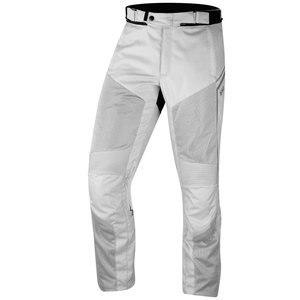 Pantalon Ixs Archer Women