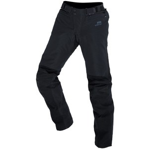 Pantalon WILLMORE GORE-TEX  Noir