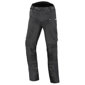 Pantalon Ixs Harron Gore-tex - Version Jambes Longues