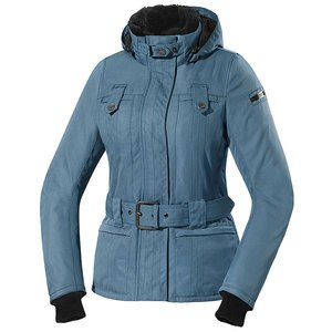 Veste MICHIGAN II  Bleu