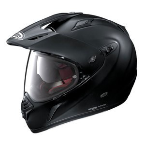 Casque X-lite X-551 Gt - Start Flat N-com