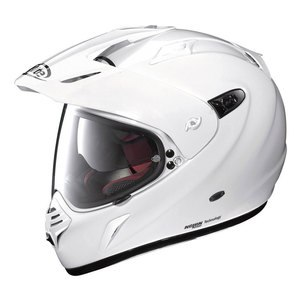 Casque X-lite X-551 Gt - Start N-com