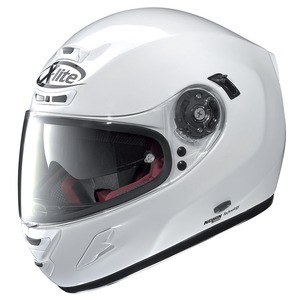 Casque X-lite X-702 Gt - Start N-com