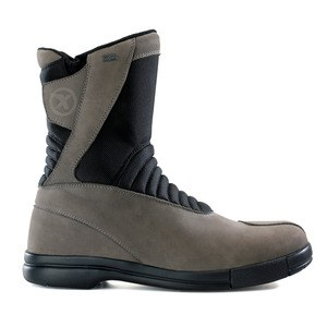 Bottes Xpd X-class H2out