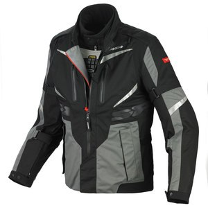 Veste Spidi X-tour