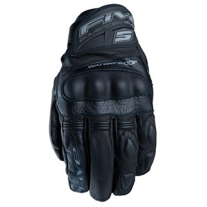 Gants Five X-rider Waterproof