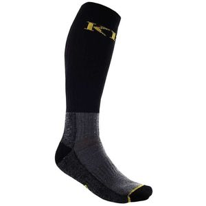 Chaussettes MAMMOTH SOCK  Black