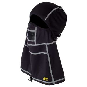 Cagoule ROGUE BALACLAVA WINDSTOPPER  Black