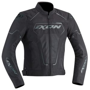 Blouson Ixon Zephyr Air Hp
