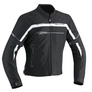 Blouson Ixon Zetec Light Hp