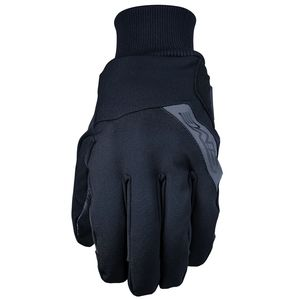 Gants Five Wfx Frost Wp