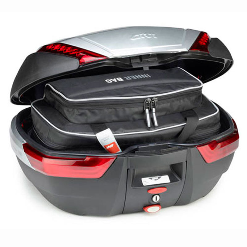Sacoche Givi interne pour Top case Givi