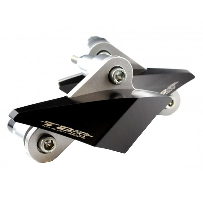 Pare-carter Top Block Kit patins