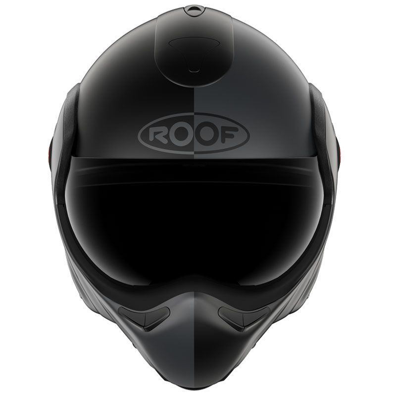 Casque ROOF RO9 BOXXER FACE
